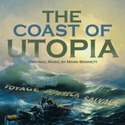 The Coast of Utopia