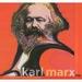 Karl Marx Play