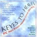 Keyes to Heaven