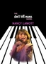 Nancy LaMott Don't Tell Mama Shows