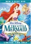 The Little Mermaid 2 Disc Special Edition