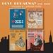 Lost Broadway 6 Jerome Kern