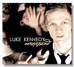 Luke Kennedy Overexposed