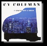 Cy Coleman