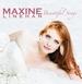 Maxine Linehan