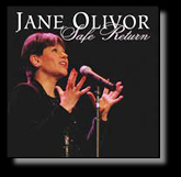 Jane Olivor Safe Return