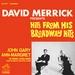 David Merrick Presents