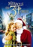 Miracle on 34th Street - Special Edition