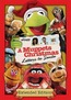 Muppet Letters to Santa