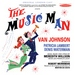 The Music Man OLC