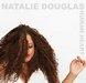 Natalie Douglas Human Heart