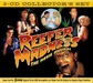 Reefer Madness Collectors Edition