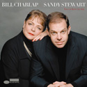 Bill Charlap and Sandy Stewart