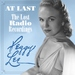 Peggy Lee Lost Radio