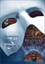Phantom of the Opera Anniversary DVD