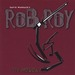 Rob Roy the Musical