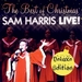 Best of Christmas - Sam Harris