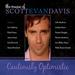 Scott Evan Davis
