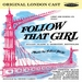 Follow That Girl