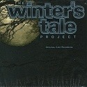 Winter's Tale Project