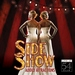 Side Show Added Attractions