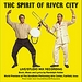 Spirit of River City