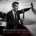 Brian Stokes Mitchell: Simply Broadway