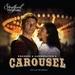 Stratford Carousel