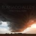 Stacy Sullivan Tornado Alley