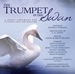 Trumpet of the Swan