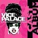 Vice Palace
