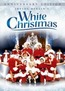 White Christmas 55th Anniversary
