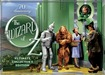 Wizard of Oz 70th Anniversary Ultimate Collector's Edition