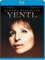 Yentl Blu-ray