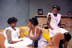 Talkin Broadway Regional News Reviews St Louis Crumbs