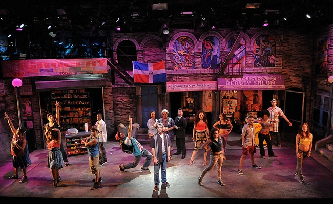 speakeasy stage company production - 800×491