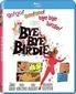 Bye Bye Birdie Blu-ray