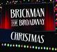 Brickman Christmas